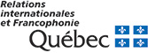 relations internationales et francophonie